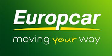 Europcar начнет распознавать паспорта и водительские права с помощью Smart IDReader